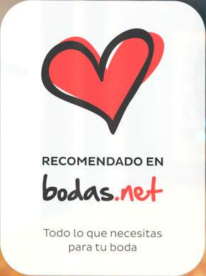pegatina-recomendado-es_ES